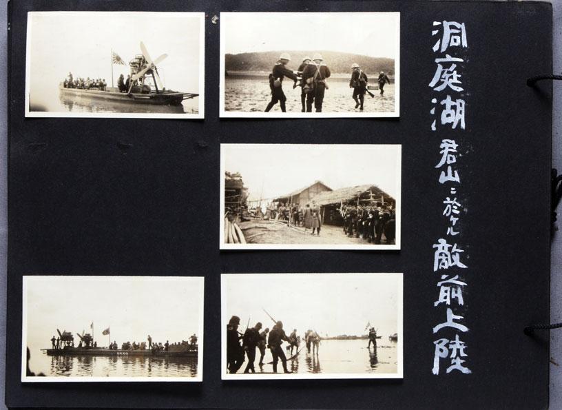 20-51.jpg