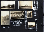 20-61.jpg
