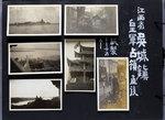 20-63.jpg