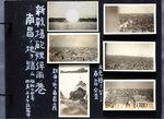 20-66.jpg