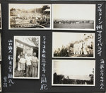 alb19-35.jpg